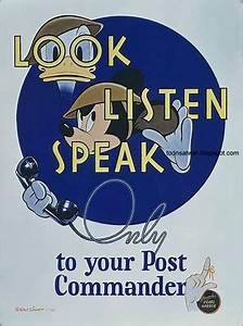 What Not To Do In An Interview Happy 4th Weird Vintage Patriotic Posters