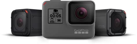 gopro unveils karma drone  hero action cameras business insider