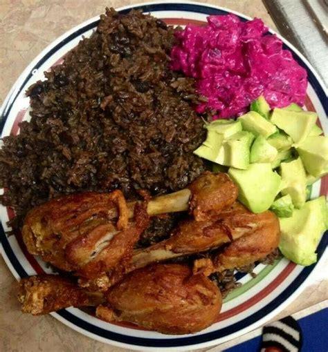 legume cuisiné pics for gt haitian food legume h a i t i a n f o o d human geography tropical