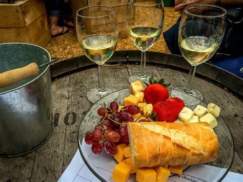 cuisine renaissance like 1533 at scarborough renaissance festival