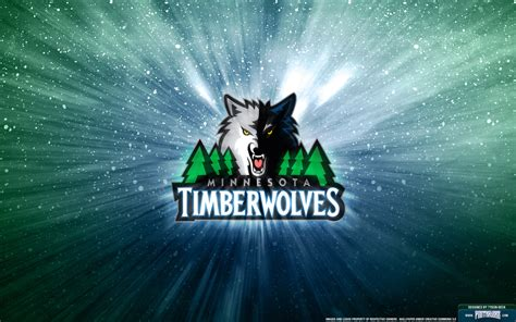minnesota timberwolves logo wallpaper posterizes nba