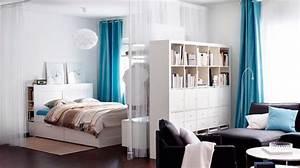 Zimmer Trennen Ikea : schlafzimmer betten matratzen schlafzimmerm bel ~ A.2002-acura-tl-radio.info Haus und Dekorationen