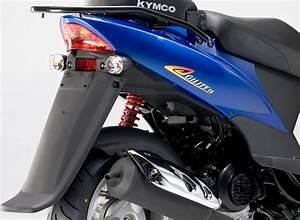 Pression Pneu Kymco Agility 50 : motorrad occasion kymco agility 50 kaufen ~ Gottalentnigeria.com Avis de Voitures