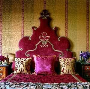 Romantic, Arabian, Nights, Wink