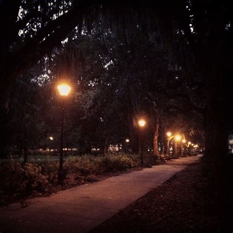 249 best images about haunted savannah on pinterest moon