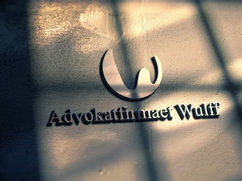 Adgang til å inngå tidsbestemt leieavtale for bolig - Advokatfirmaet Wulff