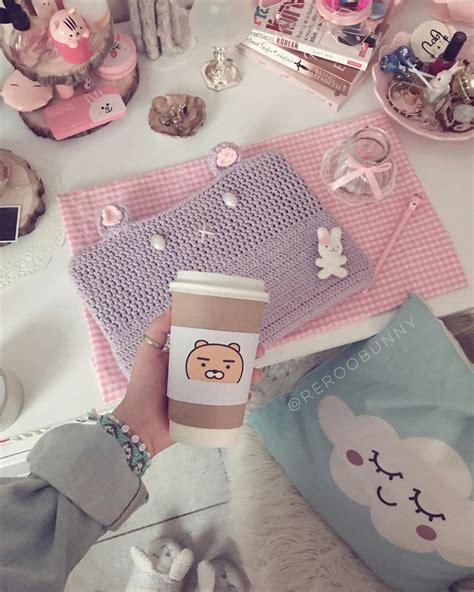 pin  hussah  cute   cute room decor aesthetic