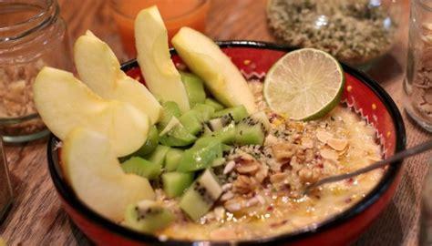 cours de cuisine namur cours de cuisine vegetarienne 28 images zakzak cours