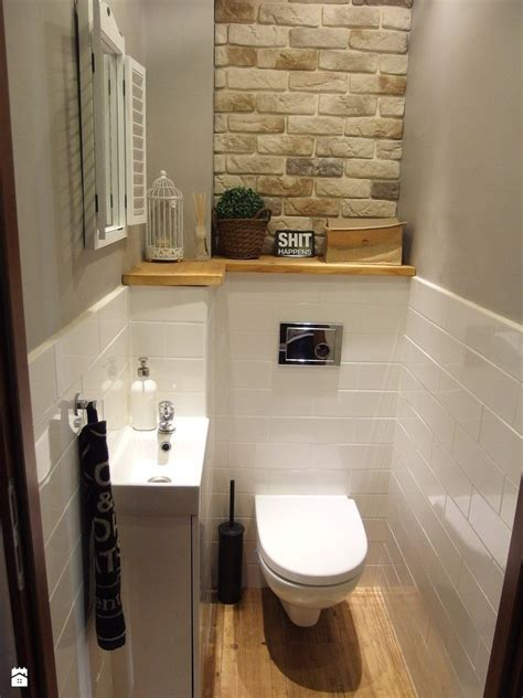 Bathroom Ideas Toilet by Image Result For Downstairs Toilet Ideas Showers