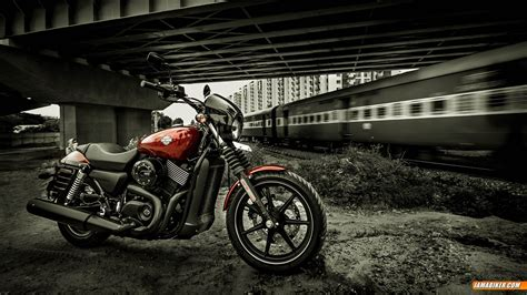 Harley Davidson Wallpapers by Harley Davidson 750 Hd Wallpapers