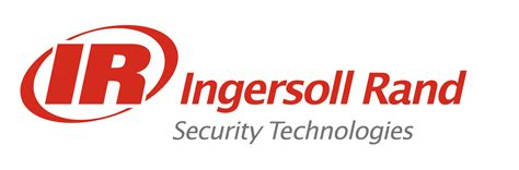 allegion debuts as company following spinoff from ingersoll rand market industry news