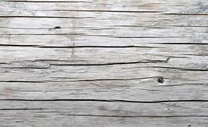 Peinture Bois Effet Vieilli : comment vieillir un meuble recette pour faire vieillir du bois with comment vieillir un meuble ~ Preciouscoupons.com Idées de Décoration