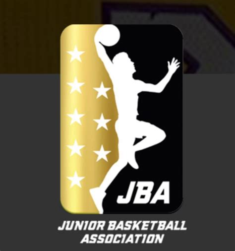 Here you can explore hq lonzo ball transparent illustrations, icons and clipart with filter setting like polish your personal project or design with these lonzo ball transparent png images, make it even. Lonzo Ball is dunking in the Big Baller league logo ...