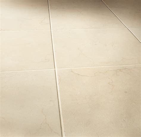 ocoee ceramic american tiles american florim where to buy