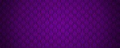 Purple Wallpapers 2000 Background Backgrounds Royal Definition