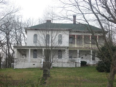 farmhouse for sale in indiana franklin landers black and farm