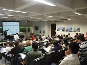 Instrument Training Workshop in Brazil – Newsline