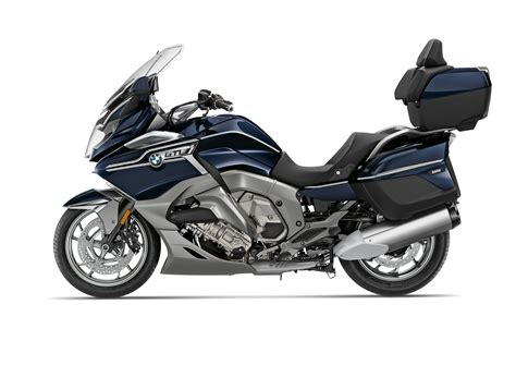 bmw k1600 gtl 2020 2020 bmw k1600gtl guide total motorcycle