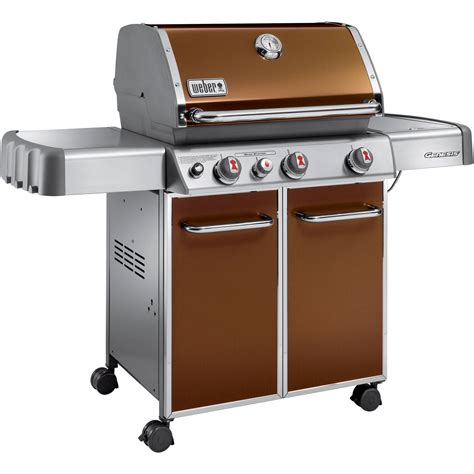 gas grills reviews weber gas grill reviews