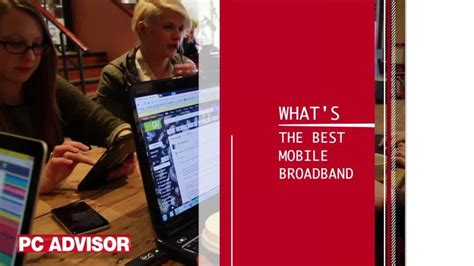 what s the best mobile network uk mobile broadband tested