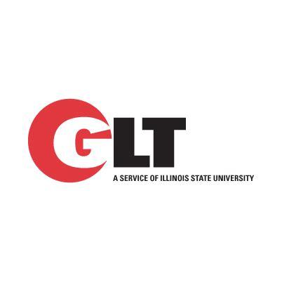 WGLT GLT FM | Listen Online - myTuner Radio