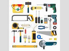 construction hand tools