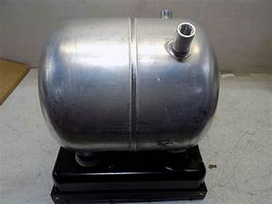 Atwood Rv Water Heater 6 Gal  G6a