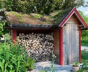 Holz Lagern Im Freien : die 25 besten ideen zu holzschuppen auf pinterest holzlager holz aufbewahrung und ~ Whattoseeinmadrid.com Haus und Dekorationen