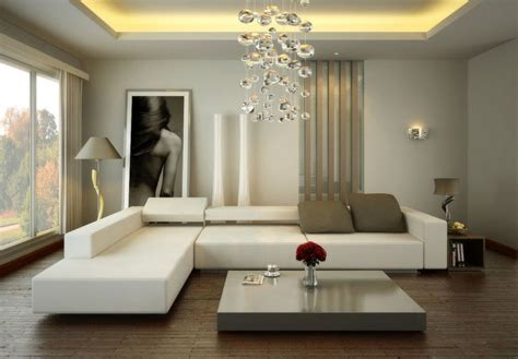 Living Room Furniture Ideas Small Spaces by Modern Furniture For Small Spaces Living Room Small