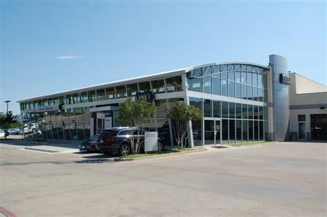 Audi Dallas by Audi Dallas Car Dealership In Dallas Tx 75209 Kelley