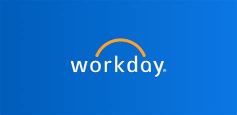 Workday for PC Download Free (Windows 7/8)