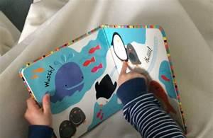 Fühlbuch Selber Machen : 7 ideen weihnachtsgeschenke f r babys und kleinkinder ~ Lizthompson.info Haus und Dekorationen