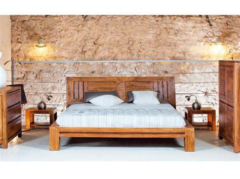 set de chambre bois massif chambre complete pour adulte tous les fournisseurs