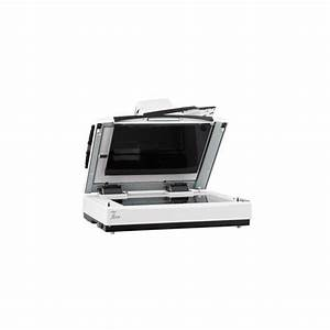 fujitsu fi 6770 scanner fujitsu fi 6770 scanners fujitsu With fujitsu document scanner fi 6770