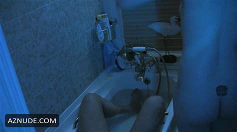 Paranormal Sex Tape Nude Scenes Aznude