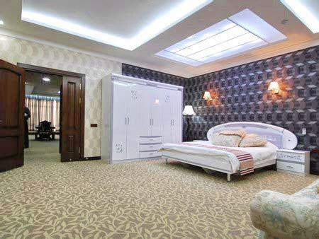 VIP, Hayot Hotel, Tashkent