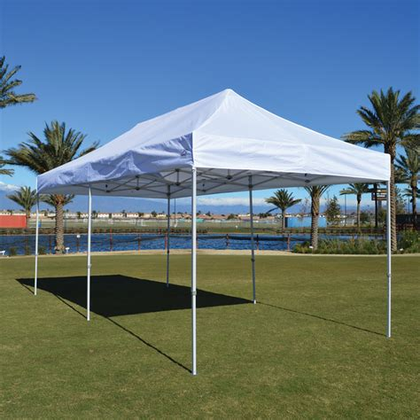 canopy tent outdoor gazebo party wedding tent white impact canopies usa