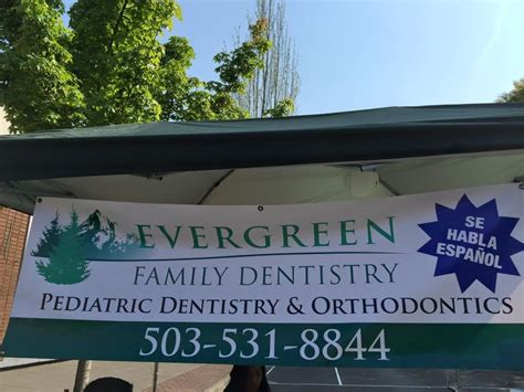 Photos For Evergreen Family Dentistry How To Remove Red Punch Stain From Carpet Magic Steam Cleaning Scottsdale Az Richwell Cabinet Center Do I Get Bleach Out Of My Dog Urine Smell With Vinegar Toronto Groupon Yelp Las Vegas Does Stainmaster Really Work