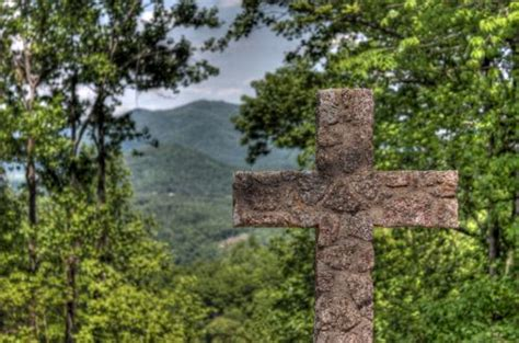 youth college retreat package eagle eyrie conference