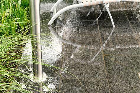 Garten Und Landschaftsbau Osnabrück by K S Landschaftsbau Mutlangen