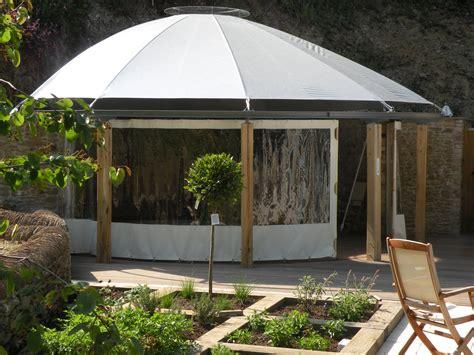 Garden Shade Canopy by Garden Canopies Uk Sc 1 St The Range