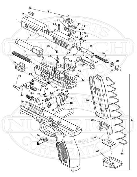 Taurus Parts Diagram Wiring Fuse Box