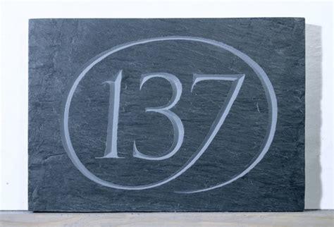 slate phone number iain cotton stones speak 137 slate house number
