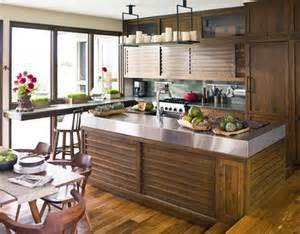 country kitchen lighting ideas country kitchen lighting ideas pictures my home style
