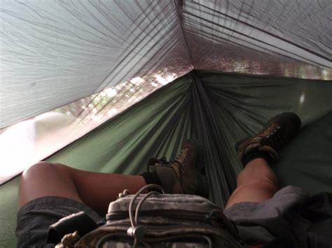 hennessy explorer deluxe aysm classic hammock
