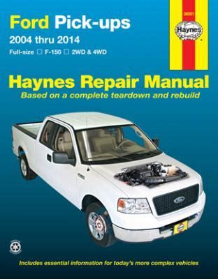 online service manuals 2003 ford f250 navigation system free ford f150 repair manual online pdf download