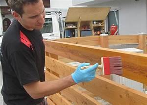 Hausfassade Neu Streichen : fenster abbeizen neu lackieren mit anleitung adler ~ Markanthonyermac.com Haus und Dekorationen