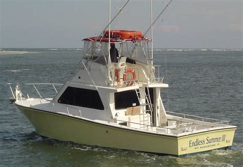 Charter Boat In Jacksonville Fl by 7 Best Images About Fishing Charters On