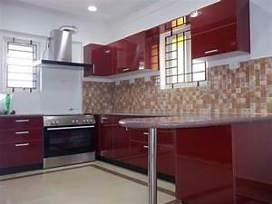 modular kitchen in chennai india modular kitchen cabinets With modular kitchen designs in chennai