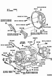 service manual diagram of transmission dipstick on a 2001 With wiring diagram pdf 1997 land rover discovery wiring diagram land rover